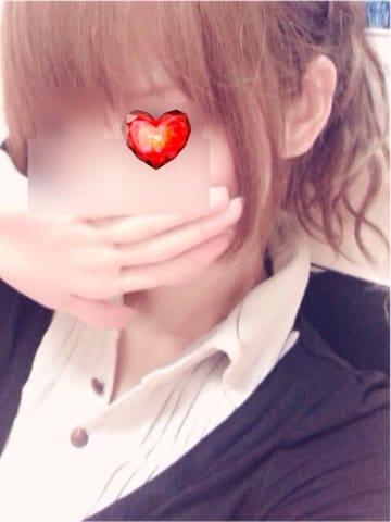 「ムンムン?」02/18(02/18) 00:16 | ちはるの写メ・風俗動画