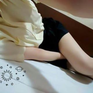 「出勤しました♪」02/18(02/18) 00:18 | 里香の写メ・風俗動画
