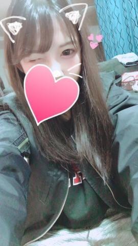 「ありがとー!」02/18(02/18) 01:19 | おんぷの写メ・風俗動画