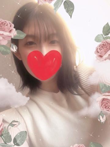 「退勤しました」10/25(月) 01:04   ゆみの写メ日記