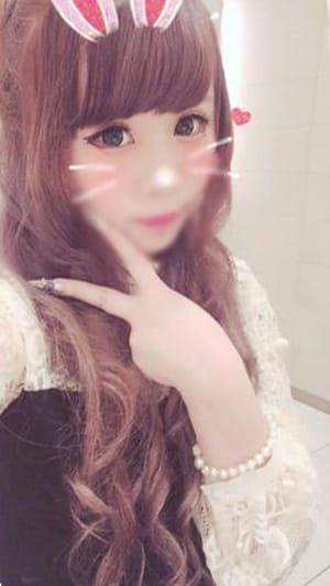 「 おわりー」02/18(02/18) 03:09 | 藍田かりん(あいだ)の写メ・風俗動画
