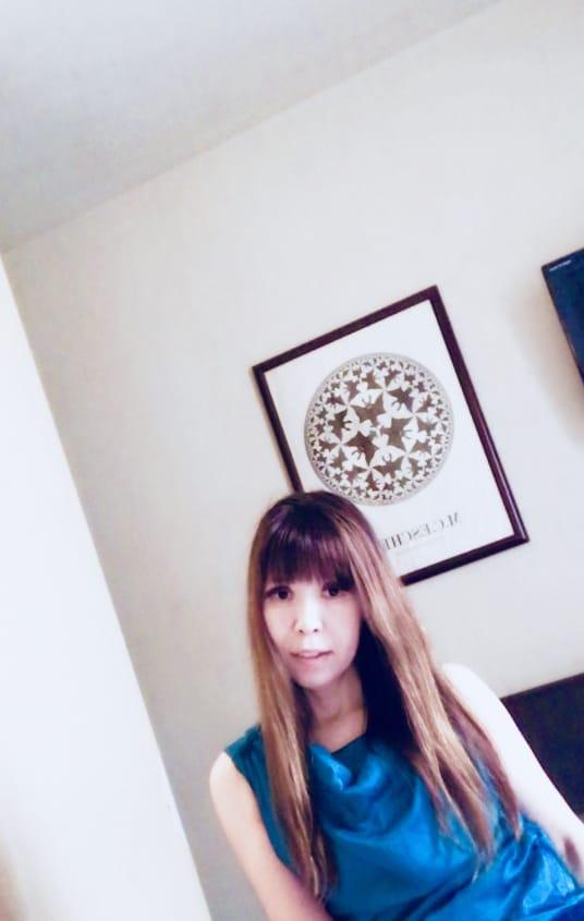 「お待ちしています」02/18(02/18) 09:04 | ゆうの写メ・風俗動画
