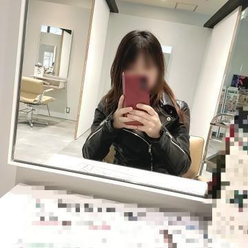 「髪よ〜神よ〜」10/25(月) 20:30 | キミの写メ日記