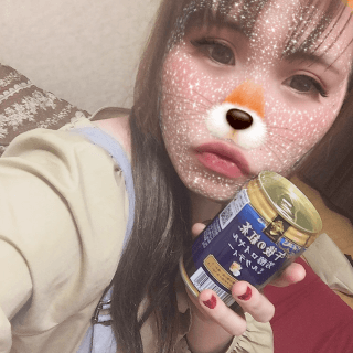 「午後の紅茶ありがとうございます??」10/26(火) 03:28 | 【未経験】せいらの写メ日記