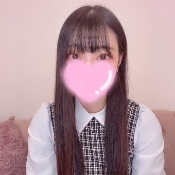 ゆりあ★18歳素人現役JD★|渋谷風俗の最新写メ日記