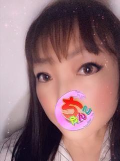 める 西船橋風俗の最新写メ日記