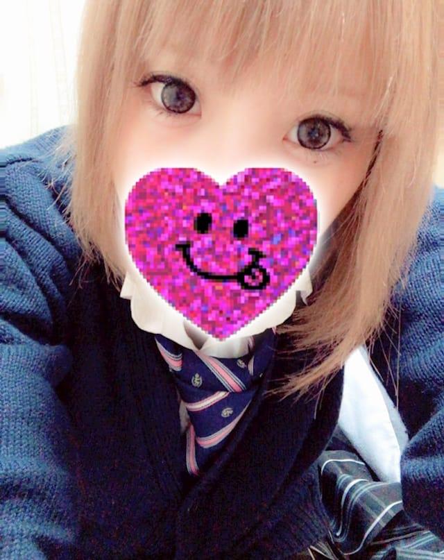「ナナのぶろぐ」02/18(02/18) 15:09 | ナナの写メ・風俗動画