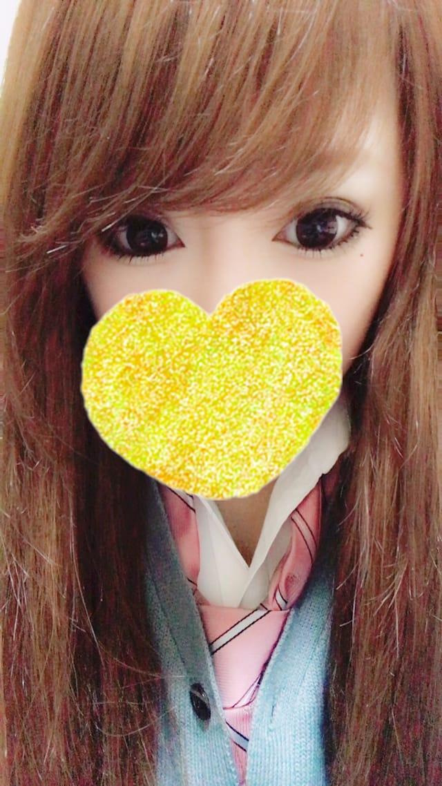 「ミキのぶろぐ」02/18(02/18) 15:15   ミキの写メ・風俗動画