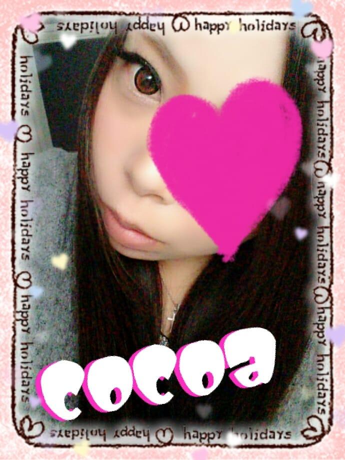 「おはようございます(^o^)/」02/18(02/18) 15:28   ココアの写メ・風俗動画