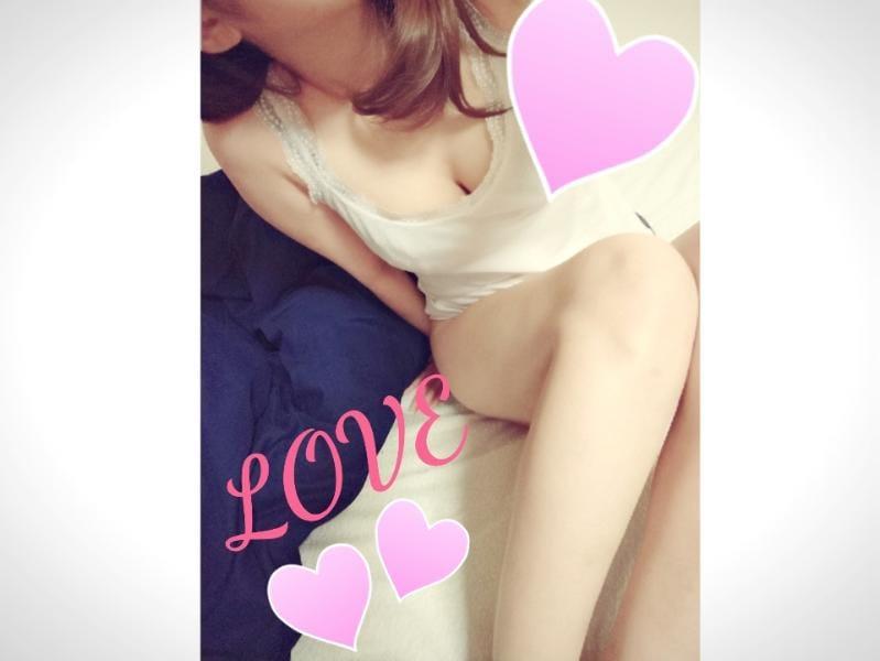 「ありがとう」02/18(02/18) 16:13 | りあ~premium~の写メ・風俗動画