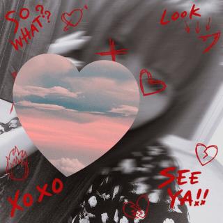 「エロんな事したいなぁ〜…?」10/26(火) 20:31 | 【未経験】せいらの写メ日記