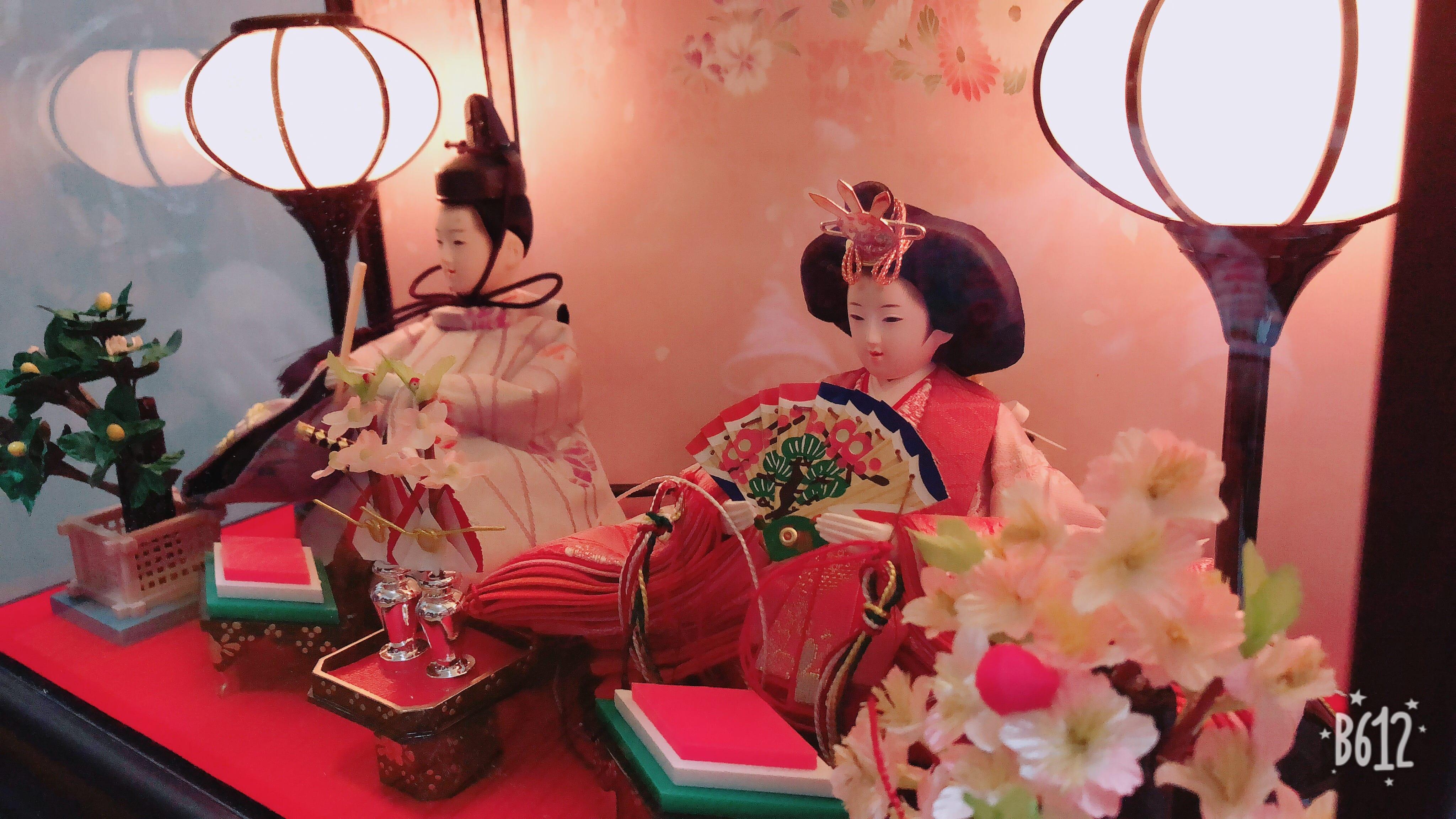 「こんにちは〜!」02/18(02/18) 17:12 | ひなたの写メ・風俗動画