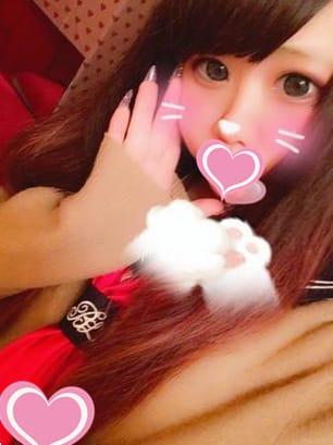 「 出勤しましたぁ」02/18(02/18) 18:10 | 藍田かりん(あいだ)の写メ・風俗動画
