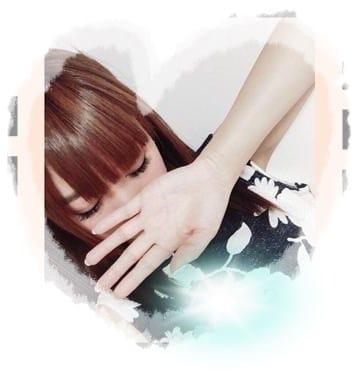 「ありがとー」02/18(02/18) 18:29 | 悠里の写メ・風俗動画