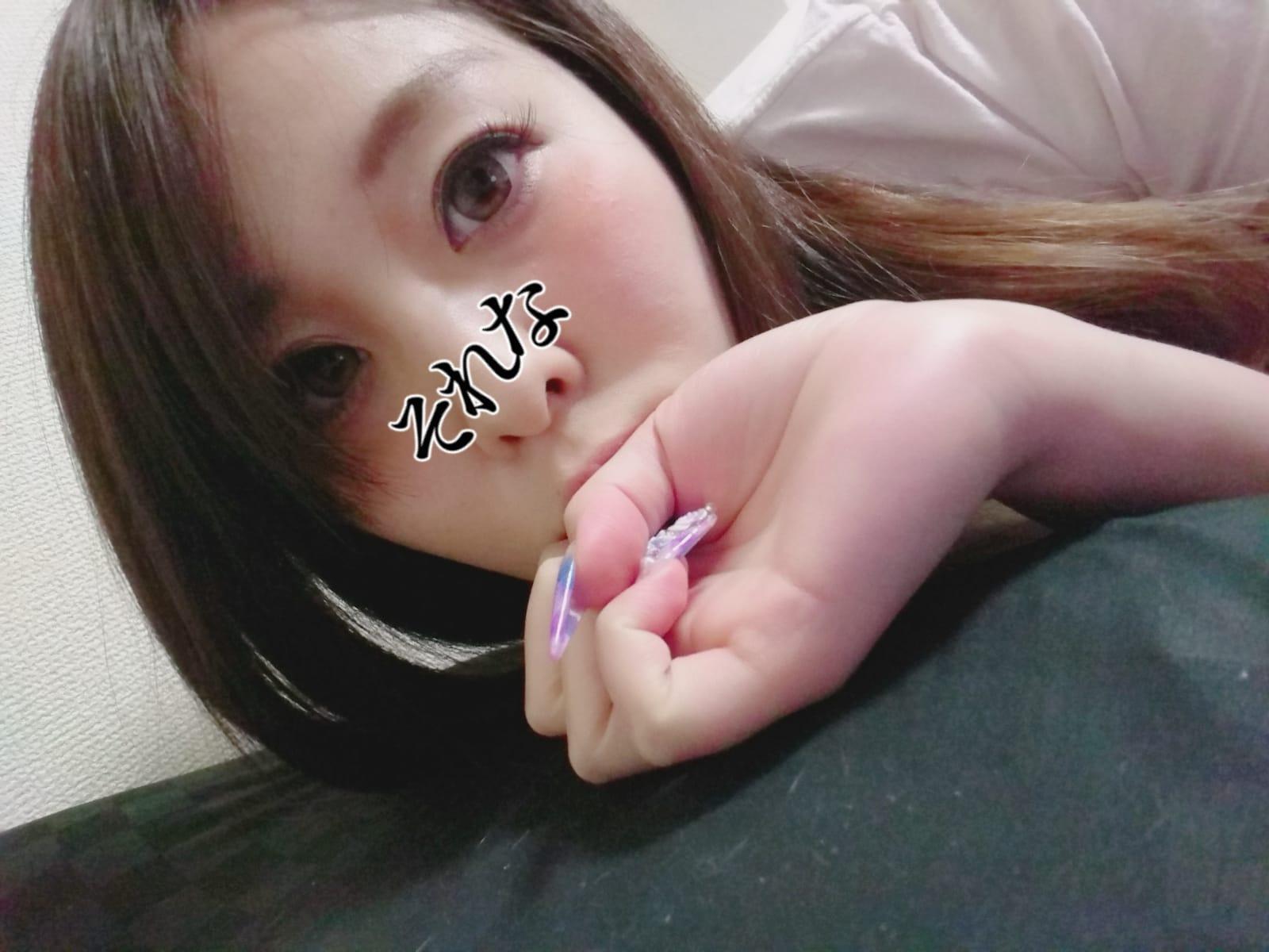 「まお日記」02/18(02/18) 19:22 | まお ★昇天必至エロボディ★の写メ・風俗動画