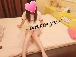 「サンキューレター!」02/18(02/18) 19:32 | ジュンの写メ・風俗動画
