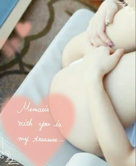 「ルマンド」02/18(02/18) 20:01 | あさみの写メ・風俗動画