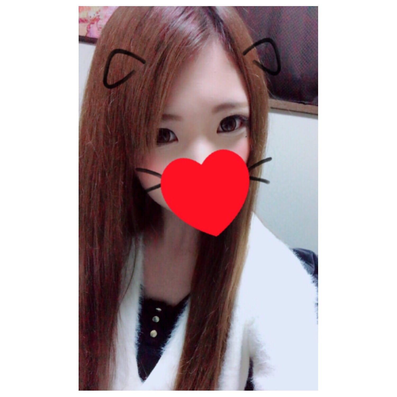 「おやすみ(´・・`)」02/18(02/18) 20:11   いちかの写メ・風俗動画