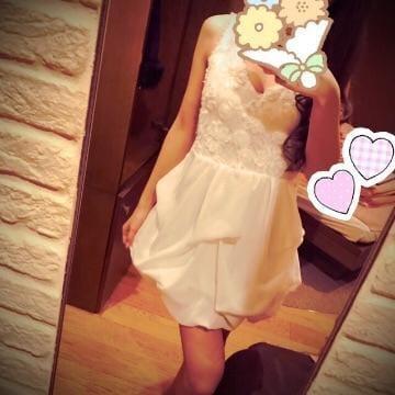 「可愛い^ - ^」02/18(02/18) 21:06 | ERIKAの写メ・風俗動画