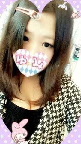 「待ってるよ!」02/18(02/18) 21:20 | 稲村ゆみ★AF無料★の写メ・風俗動画