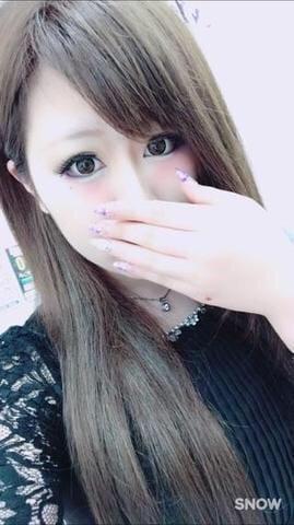 「ののか!」02/18(02/18) 22:21 | 矢神 ののかの写メ・風俗動画