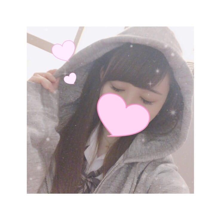 「いつもと違うせなちゃん☆」02/18(02/18) 22:46 | せなの写メ・風俗動画