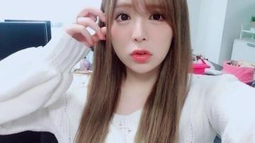 「気をつけて♡」02/18(02/18) 23:00 | AF無料♩ あいの写メ・風俗動画