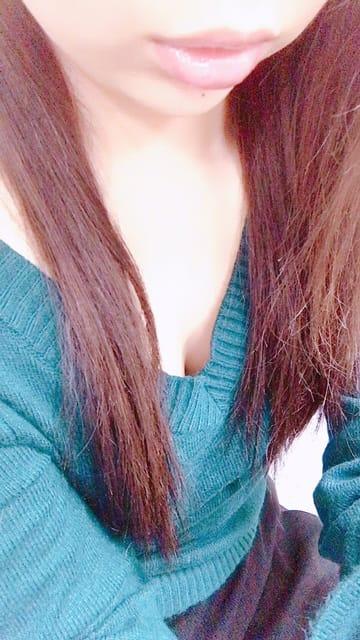 「?17日(土)のお礼です?」02/18(02/18) 23:01 | 小島 こころの写メ・風俗動画