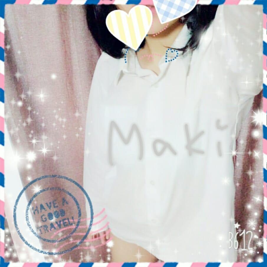 「彼シャツ」02/18(02/18) 23:30 | まきの写メ・風俗動画