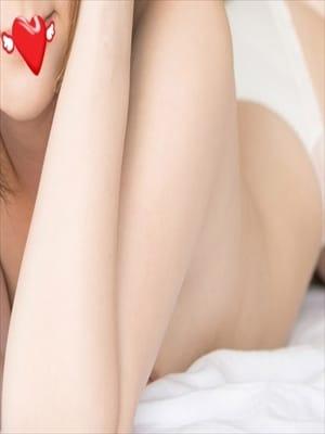 「おれい」02/19(02/19) 04:39 | つばさの写メ・風俗動画