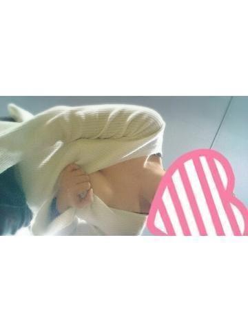 「何してる?」02/19(02/19) 13:46   めいさの写メ・風俗動画