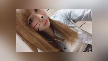 「出勤♡」02/19(02/19) 13:50 | さくらの写メ・風俗動画