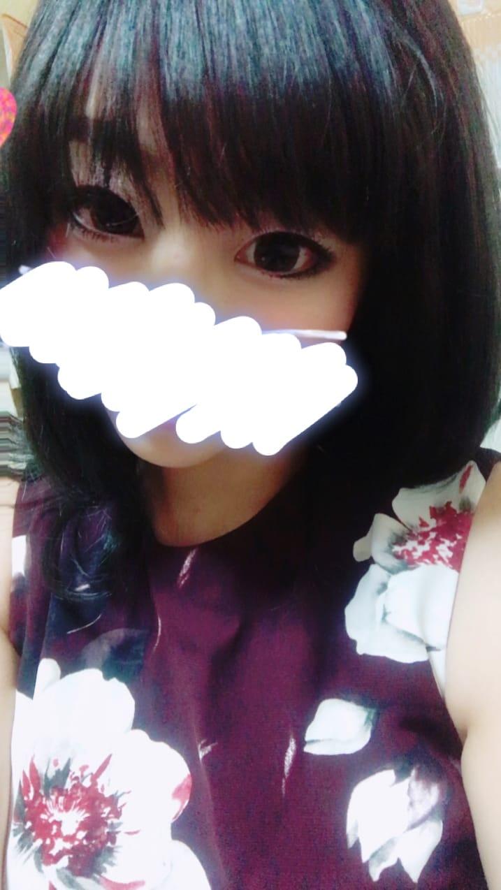 「おはようございます♡」02/19(02/19) 14:56   優香 復帰後即ランキング嬢の写メ・風俗動画