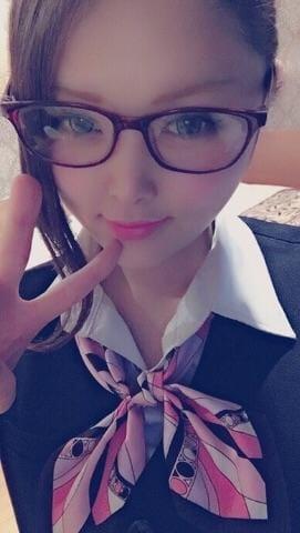 「お休みの?」02/19(02/19) 15:13 | かのんの写メ・風俗動画