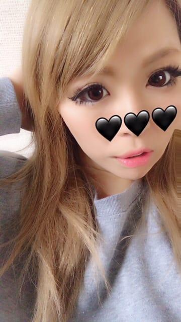 「5時♡」02/19(02/19) 16:22 | にゃりおの写メ・風俗動画