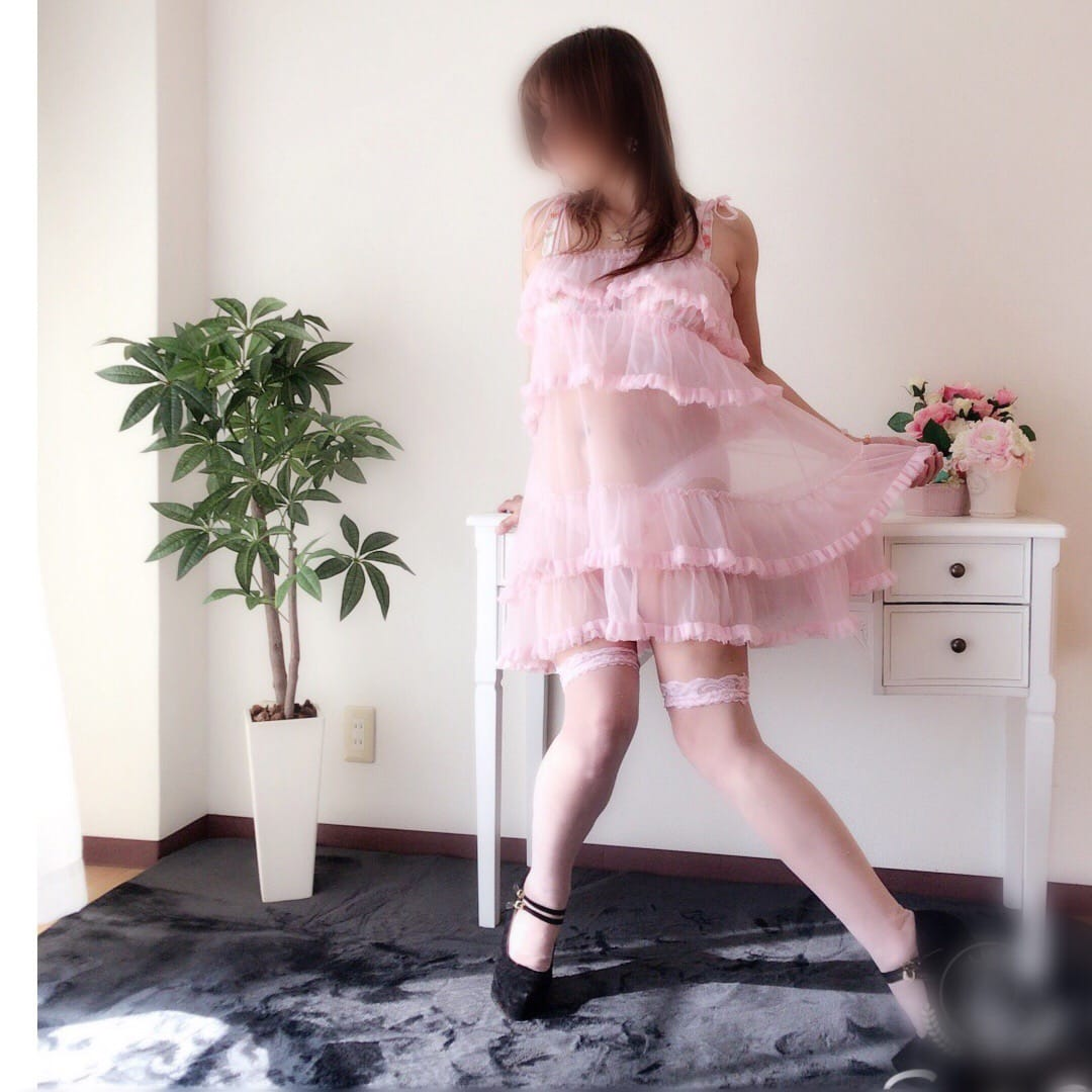 「」02/19(02/19) 16:29   由良(ゆら)の写メ・風俗動画