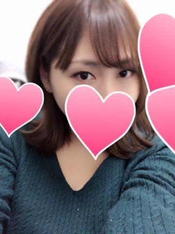 「出勤」02/19(02/19) 17:27 | ちえ おっとり系Fカップ娘の写メ・風俗動画