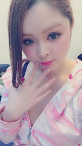 「[お題]from:アキラ3441さん」02/19(02/19) 17:41 | かのんの写メ・風俗動画