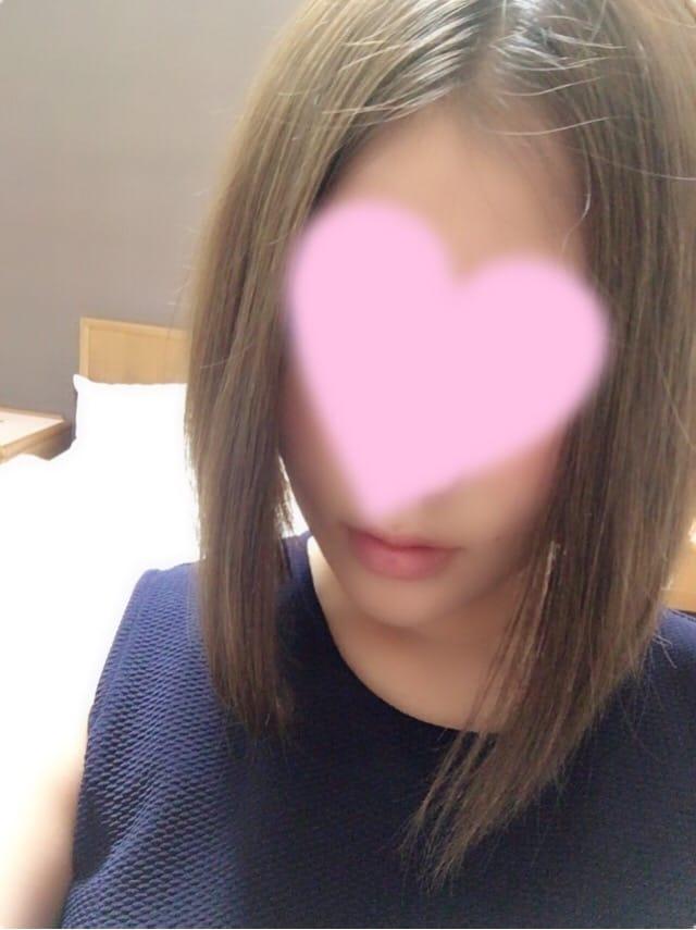 「楽しみ♡」02/19(02/19) 17:47 | 胡桃 kurumiの写メ・風俗動画