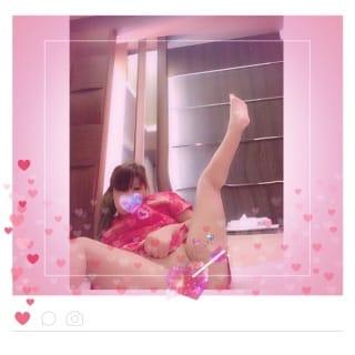 「漏れちゃって…♪」02/19(02/19) 17:54 | りおの写メ・風俗動画