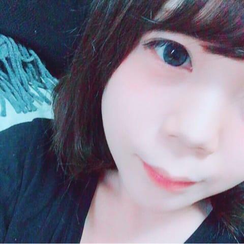 「出勤◎」02/19(02/19) 18:00   さちの写メ・風俗動画