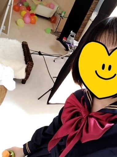 「こんばんは」02/19(02/19) 19:04 | しょうの写メ・風俗動画