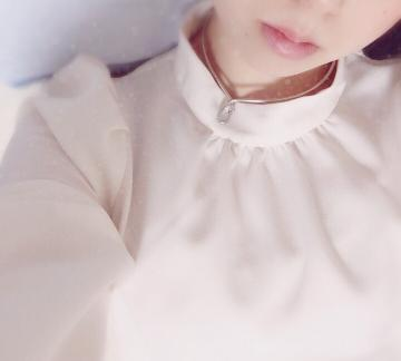 「お疲れさまです♪」02/19(02/19) 19:41   さよ☆完全業初☆愛媛の国宝の写メ・風俗動画