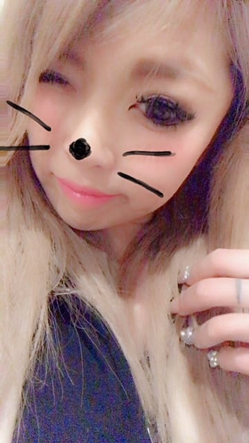「た♡い♡き」02/19(02/19) 19:44 | にゃりおの写メ・風俗動画