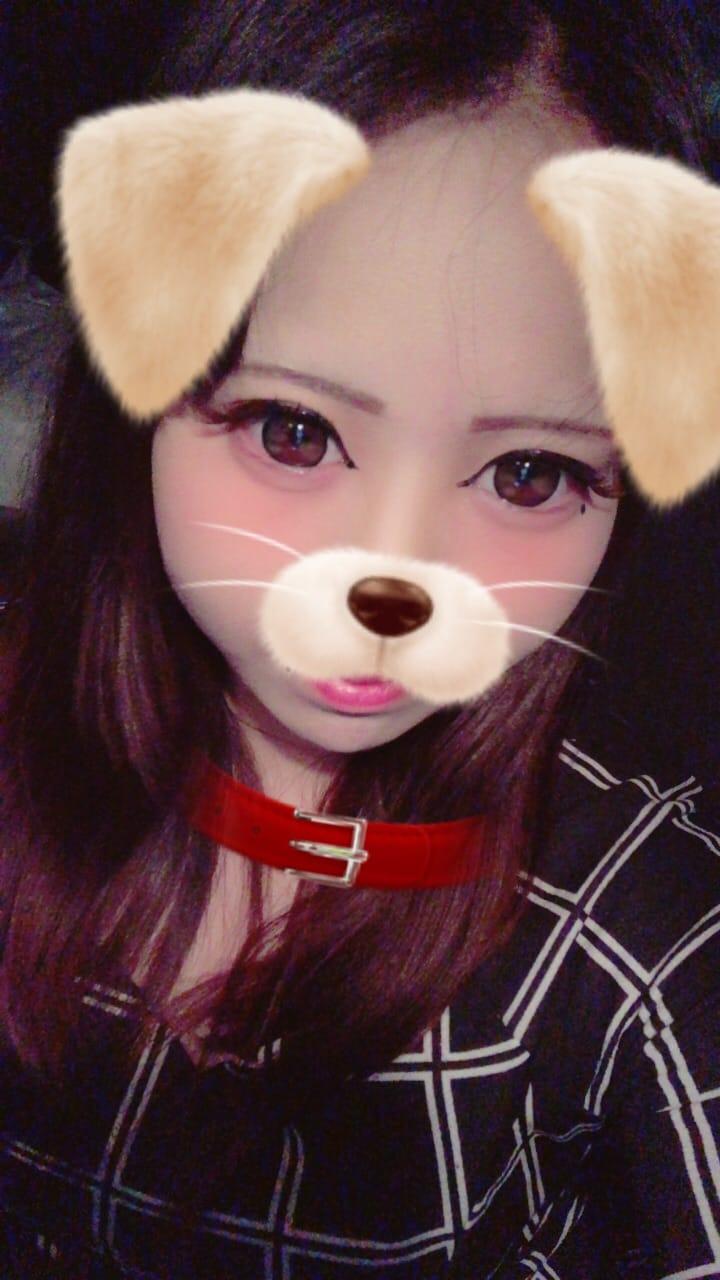 「おはよう」02/19(02/19) 20:05   せいら♪の写メ・風俗動画