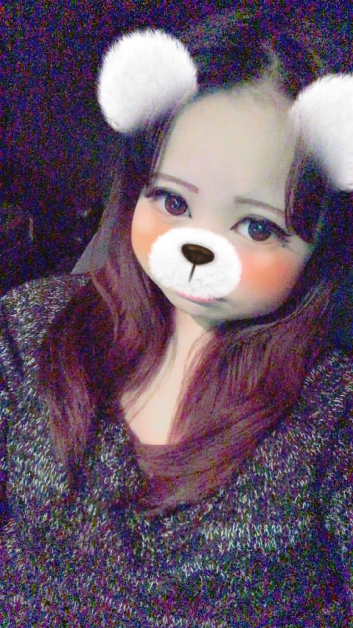 「お礼」02/19(02/19) 20:47   せいら♪の写メ・風俗動画
