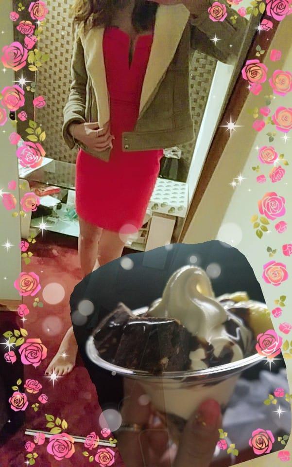 「無事完了」02/19(02/19) 21:54 | Sakuraの写メ・風俗動画