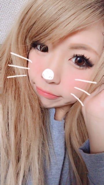「ラストまで」02/19(02/19) 23:27 | にゃりおの写メ・風俗動画
