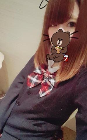 「おれい♡」02/19(02/19) 23:52 | 香坂まひろの写メ・風俗動画