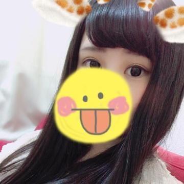 「お台場のAさん」02/20(02/20) 00:45   ななの写メ・風俗動画